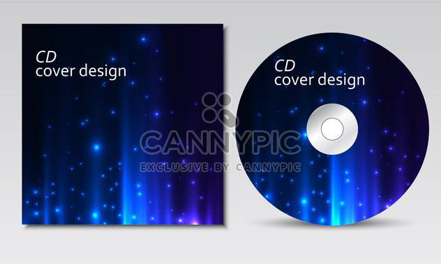 selected corporate templates background - Free vector #133247