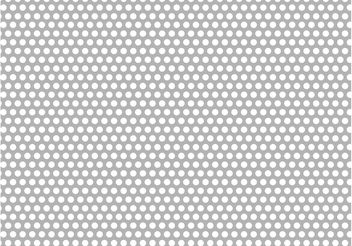 Metal Pattern Graphics - Free vector #144057