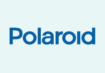 Polaroid - vector #154127 gratis