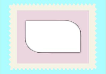 Card Holder - vector gratuit #159237
