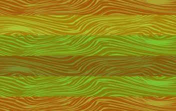 Free Wood texture Vector - бесплатный vector #169747