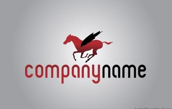 Horse Company - vector #176737 gratis