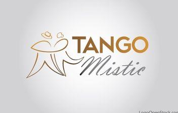 Tango Mistic - Free vector #176747