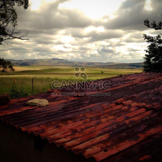 бескрайние Африканская Ферма сейчас - бесплатный image #184147