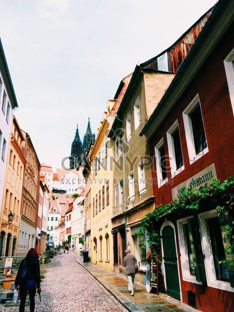 Meißen, Germany - Free image #184157
