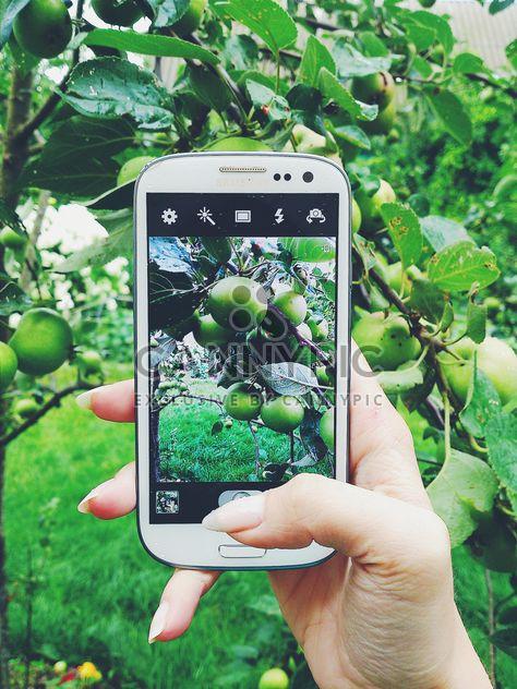 Fotografía de smartphone - image #184667 gratis
