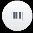 Barcode - icon #188207 gratis