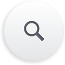 Search - icon gratuit #188227