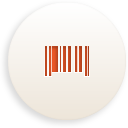 code à barres - Free icon #188307