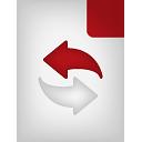 обновить страницу - бесплатный icon #188907