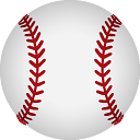 baseball - icon gratuit(e) #188937