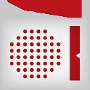 Радио - бесплатный icon #188977