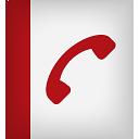 Телефонная книга - бесплатный icon #188997