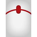 souris - icon gratuit #189017