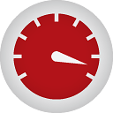 Speedometer - icon gratuit #189027