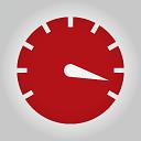 Спидометр - бесплатный icon #189027