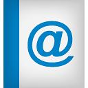 carnet d'adresses - icon gratuit #189077