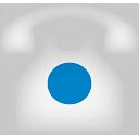 Phone - Free icon #189127