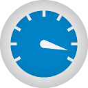 Speedometer - icon gratuit #189207