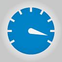 compteur de vitesse - icon gratuit(e) #189207
