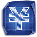 Йен - бесплатный icon #189367