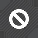 блок - бесплатный icon #189607