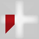 Añadir - icon #189847 gratis