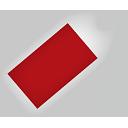 Tag - icon #189947 gratis