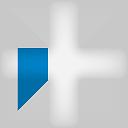 Adicionar - Free icon #190027
