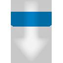 Скачать - Free icon #190067