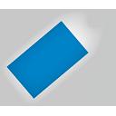 Tag - Free icon #190127