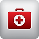 First Aid - Free icon #190187