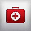 primeros auxilios - icon #190187 gratis