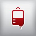 IV - Free icon #190217