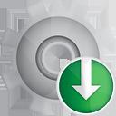 Process Down - Free icon #190707