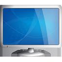 компьютер - Free icon #190927