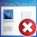 Eliminar aplicación - icon #190967 gratis