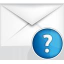 ayuda de mail - icon #191077 gratis