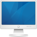 Computer - Free icon #192377