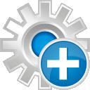 Prozess hinzufügen - Kostenloses icon #192477