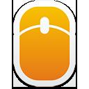 мышь - Free icon #192757
