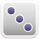 Games - Free icon #192767