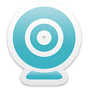 Webcam - icon #192777 gratis