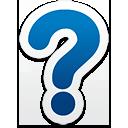 Help - Free icon #192967