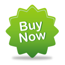 Buy Now - Free icon #192997