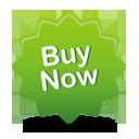 Comprar ahora - icon #192997 gratis
