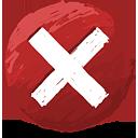 Delete - бесплатный icon #193387