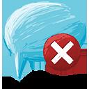 Excluir Comentário - Free icon #193417