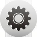 процесс - Free icon #193457