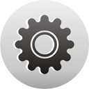 processus de - Free icon #193457